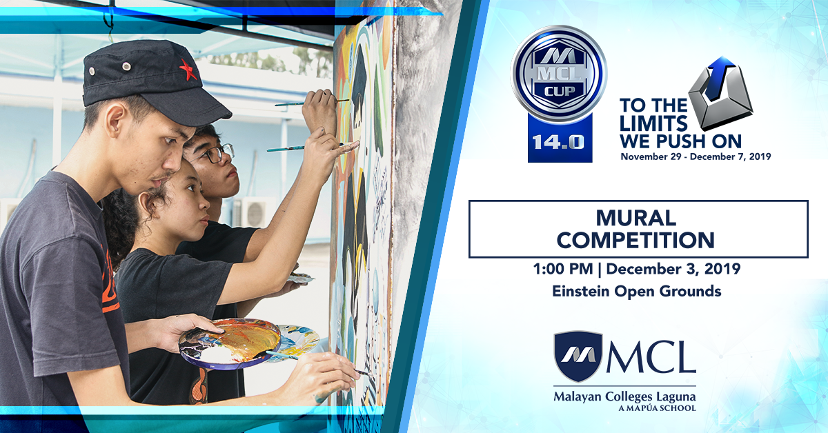 MURAL_COMPETITION